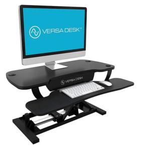 VersaDesk Power Pro 36