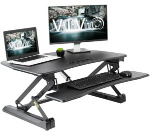 Vivo Desk V000EB