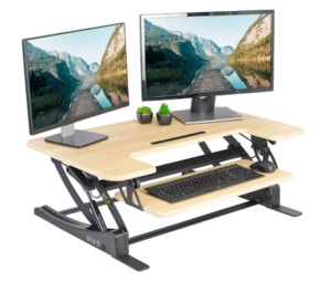 Vivo Desk V000V